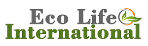 Eco Life International