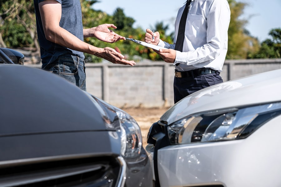 How Likely Can you Win a Car Accident Settlement?