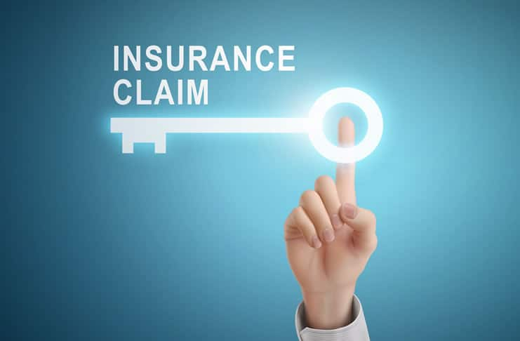 Dealing with the Common Tactics Tracking Companies Use to Fight Insurance Claims