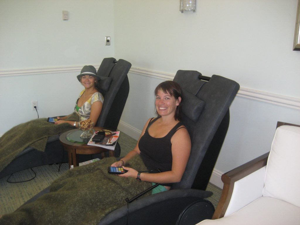 Is The Kahuna Kappa Massage Chair Worth It? Here Are Four Reasons