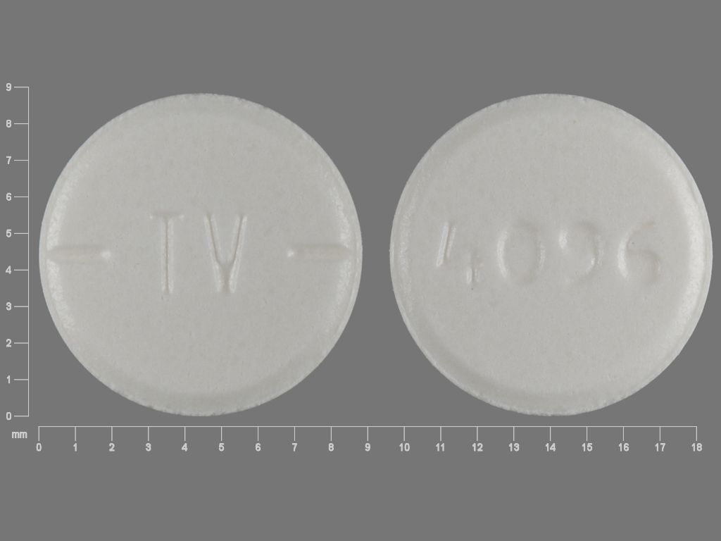Why It's Not Safe To Settle On Baclofen Than The Other?
