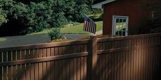 What Are The Key Functions Of Northwest Fence?