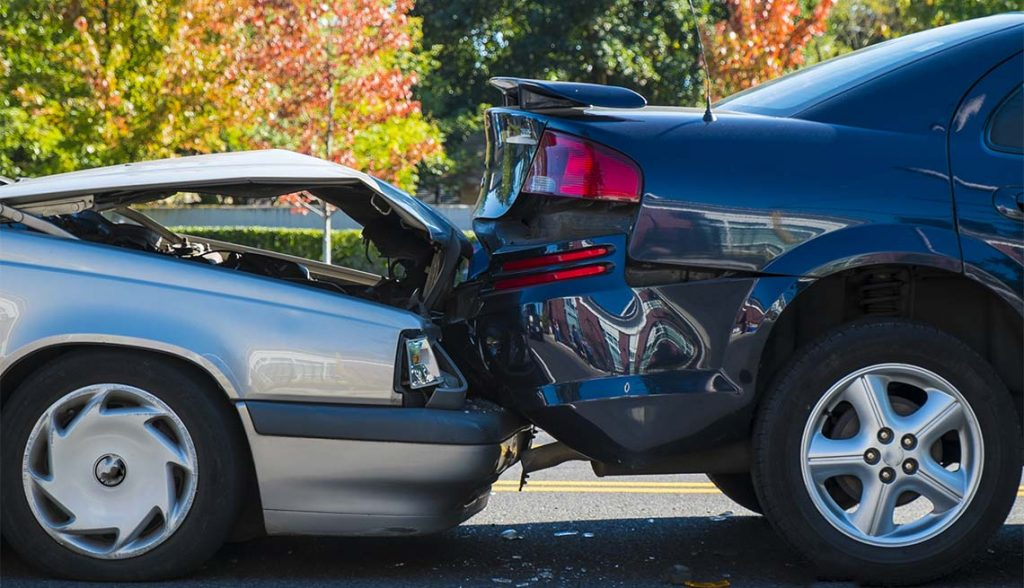 Car accident in Colorado Springs: Things that drivers must know