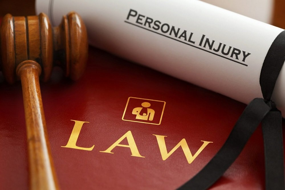 Everything You Should Know About Hiring a Physical Injury Attorney if You Meet With an Accident