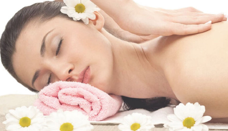 Why is it essential to get massage therapy?